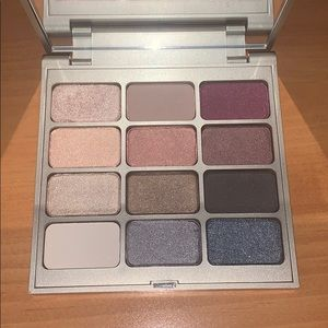 Stila Spirit eyeshadow palette